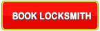 Book Aldersbrook Locksmith